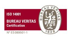 Icono Bureau Veritas