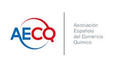 Certificado AECQ