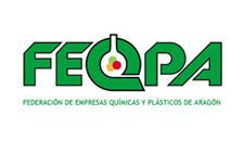 certificado feqpa
