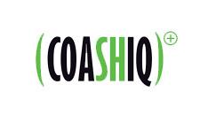 certificado coashiq