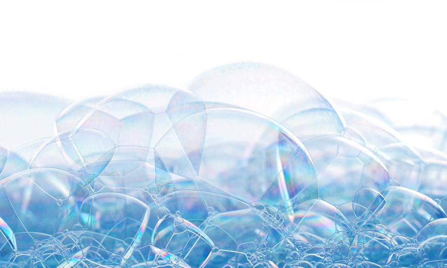 Productos quimicos detergencia