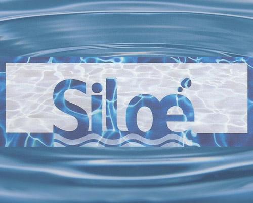 Tratamiento del agua Siloé