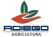 Adiego Agricultura
